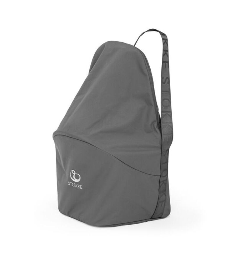 Image of Stokke® Clikk Transport Bag (04aea4fc-9fe1-40b5-a53f-74cfebf9c7ef)