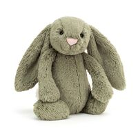 Bashful kanin, Fern Mellem 31 cm