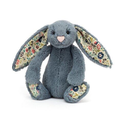 Bashful Blossom Kanin, Dusky kanin lille 18 cm