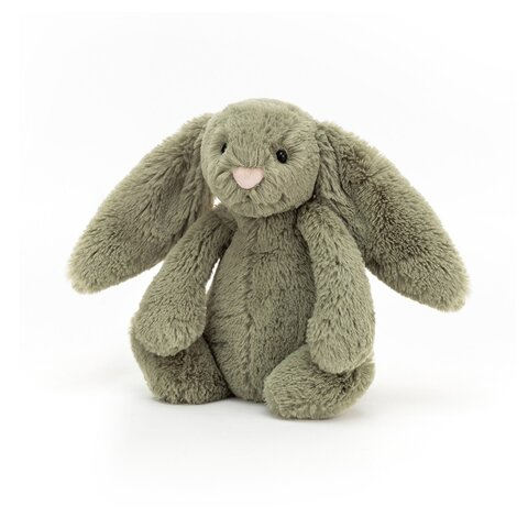 Bashful kanin, Fern lille 18 cm