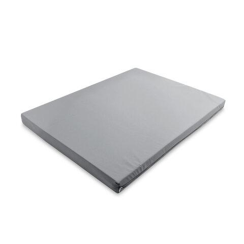 Puslehynde 70x85x5 cm