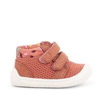 Tristan Baby sneakers - 605