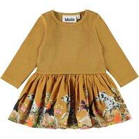 Candi kjole - 7448