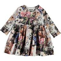 Charmaine kjole - 6273