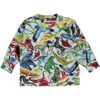 Eloy t-shirts - 6237