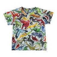 Emmett t-shirts - 6237