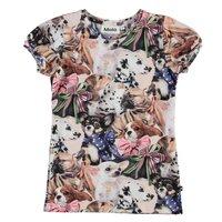 Rimona t-shirts - 6273