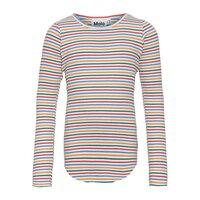 Rochelle t-shirts - 6224