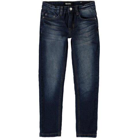 Aksel bukser - 1150