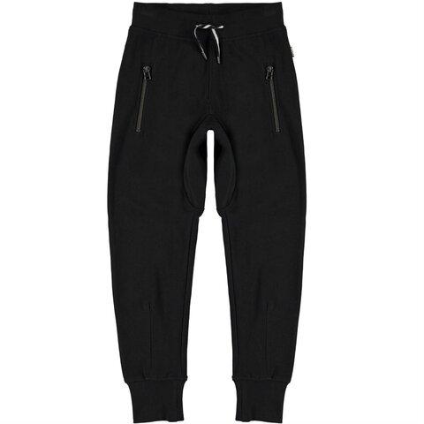 Ashton bukser - 99