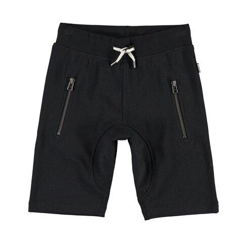 Ashtonshort shorts - 99
