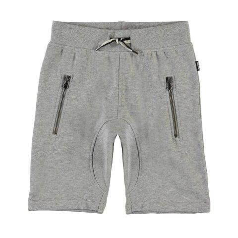 Ashtonshort shorts - 1046