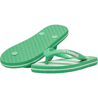 Flip-flop jr - 9991