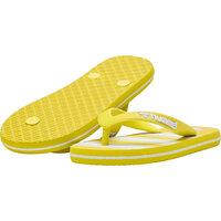 Flip-flop jr - 5096