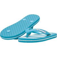 Flip-flop jr - 7065
