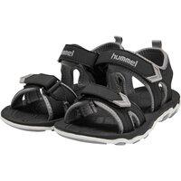 Sandal sport jr - 2001
