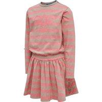 Sandy kjole l/s - 3610