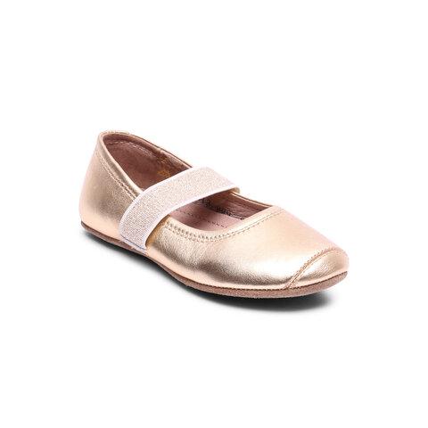 Ballet hjemmesko - 02