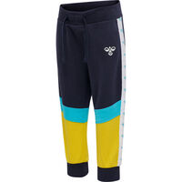 Alonso bukser - 1009