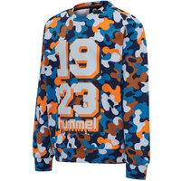 Ace sweatshirt - 1009
