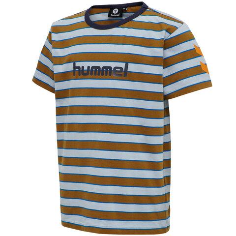Ajax t-shirt s/s - 8020