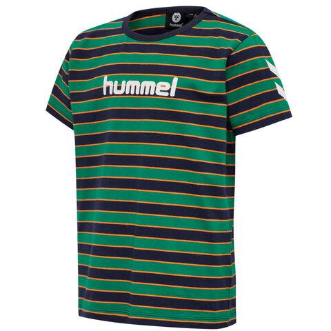 Ajax t-shirt s/s - 6755