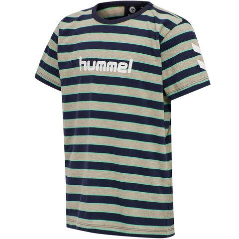 Ajax t-shirt s/s - 2006