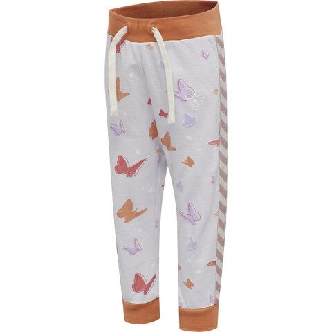 Anna bukser - 2065