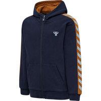 Takao zip jacket - 1009