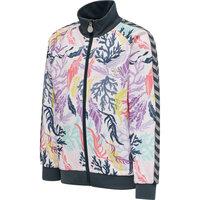 Etta zip jacket - 526