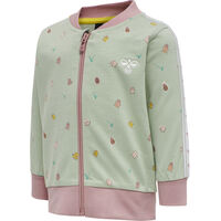 Emma zip jacket - 521