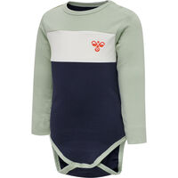 Laurits body l/s - 521