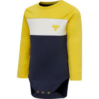 Laurits body l/s - 5096
