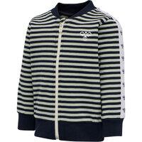 Villum zip jacket - 1009
