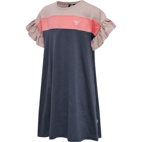 Anna kjole s/s - 526