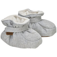 Baby slippers - 1230