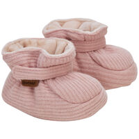 Baby slippers - 5540