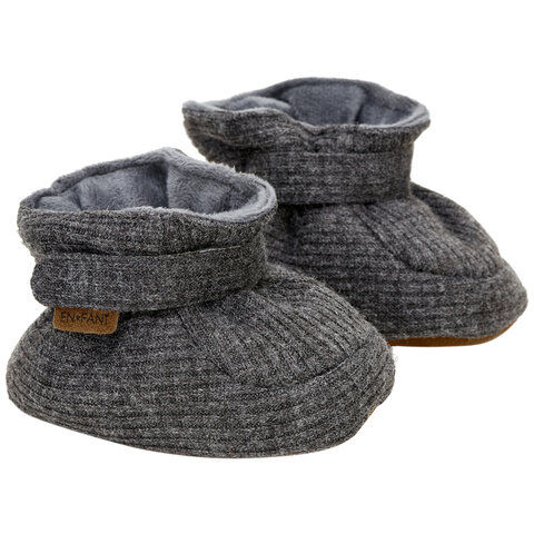 Baby slippers - 1223