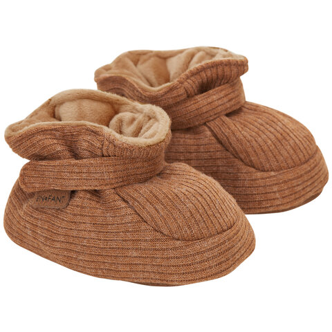 Baby slippers - 2850