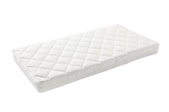 Leander Babymadras 60x120 - Comfort+7