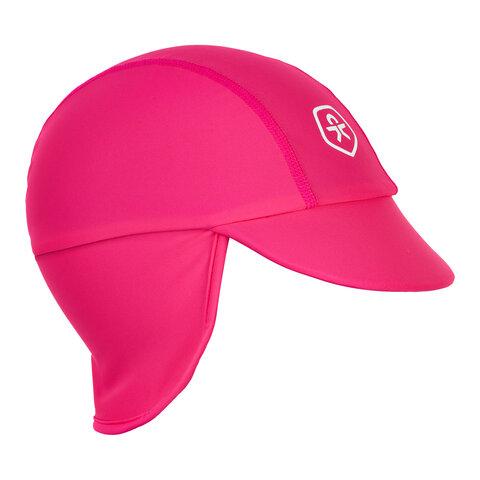 Hat solid UPF 50+ - 571