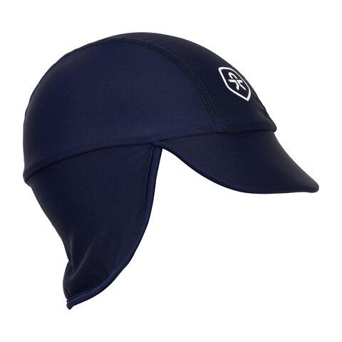 Hat solid UPF 50+ - 772