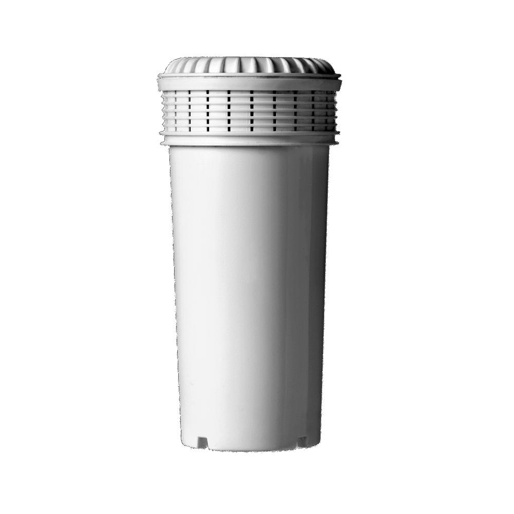 Image of Tommee Tippee Filter Til Prep Machine (f0b386f9-fd1d-442c-b3c6-ab31de4a902b)