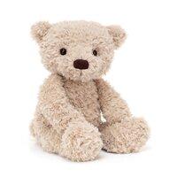 Fletcher bjørn, mellem 29 cm