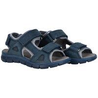 Sandal Trekking - 7899