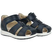 Sandal - 7899