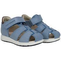 Sandal - 1280