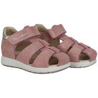 Sandal - 1253