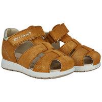 Sandal - 3102