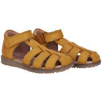 Sandal Classic Velcro - 2952